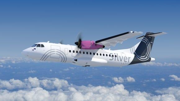 636522219697232670-ATR-42-600-Silver-Air
