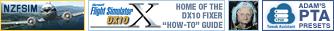 NZFSIM_Logo_Banner_334_31.png