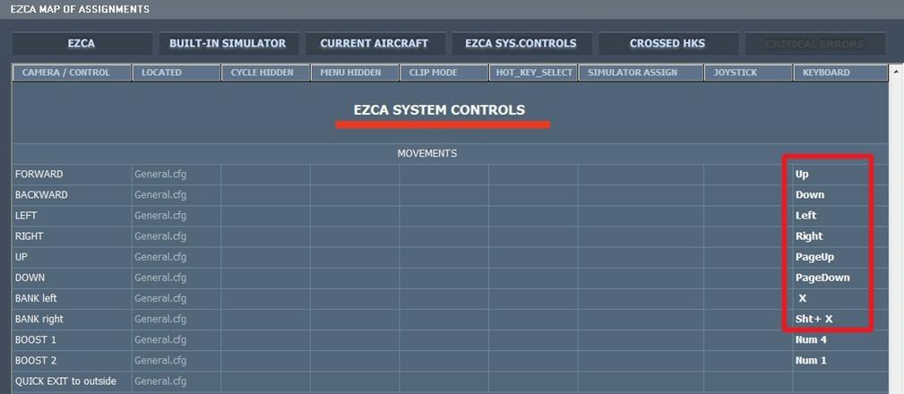 Ezca_system_controls.jpg