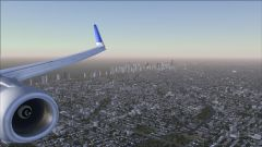 Approaching ORD 2