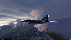 The VRS F-18 - Superbug & TacPac