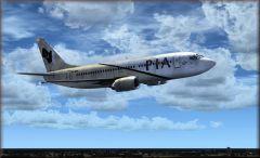 PIA 737