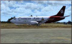 PIC 737