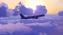 757-200 Various FSX