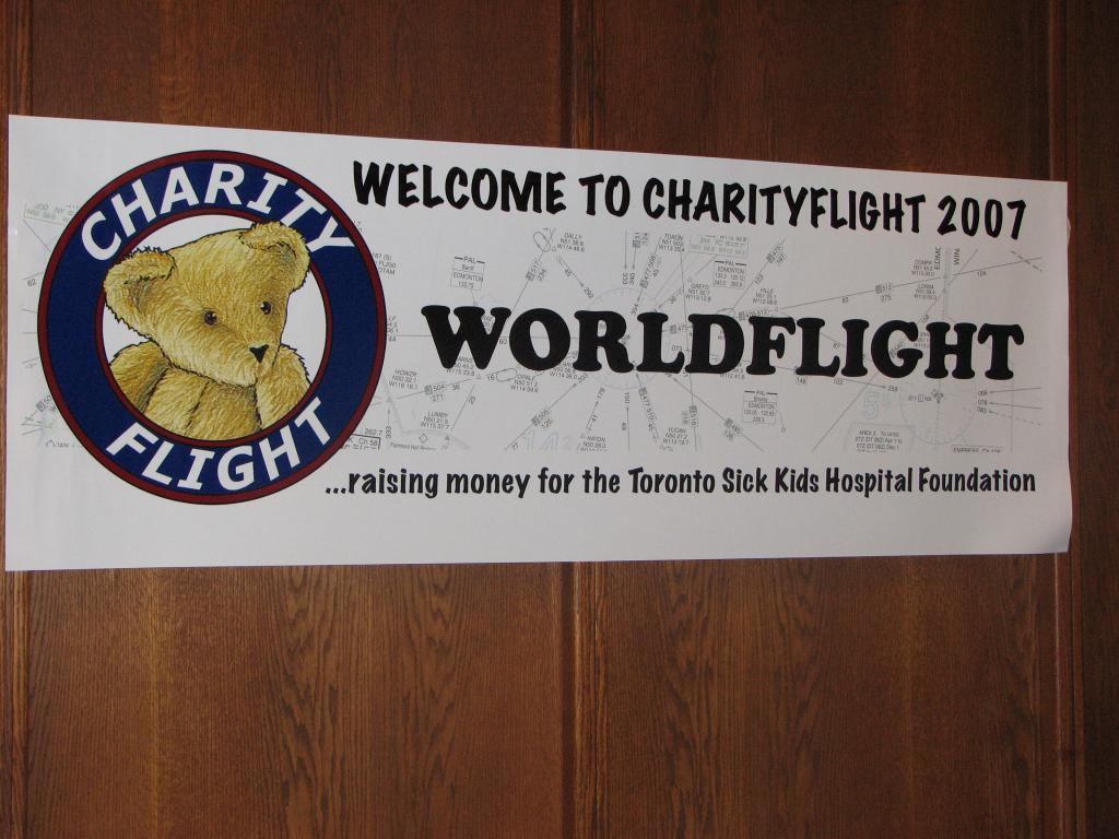World Of Flight Charity.JPG