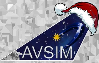 holiday logo Fp