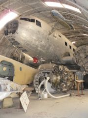 - Malta Another DC3