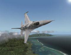 F 16 2