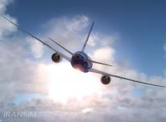 Freeware TDS Boeing 787