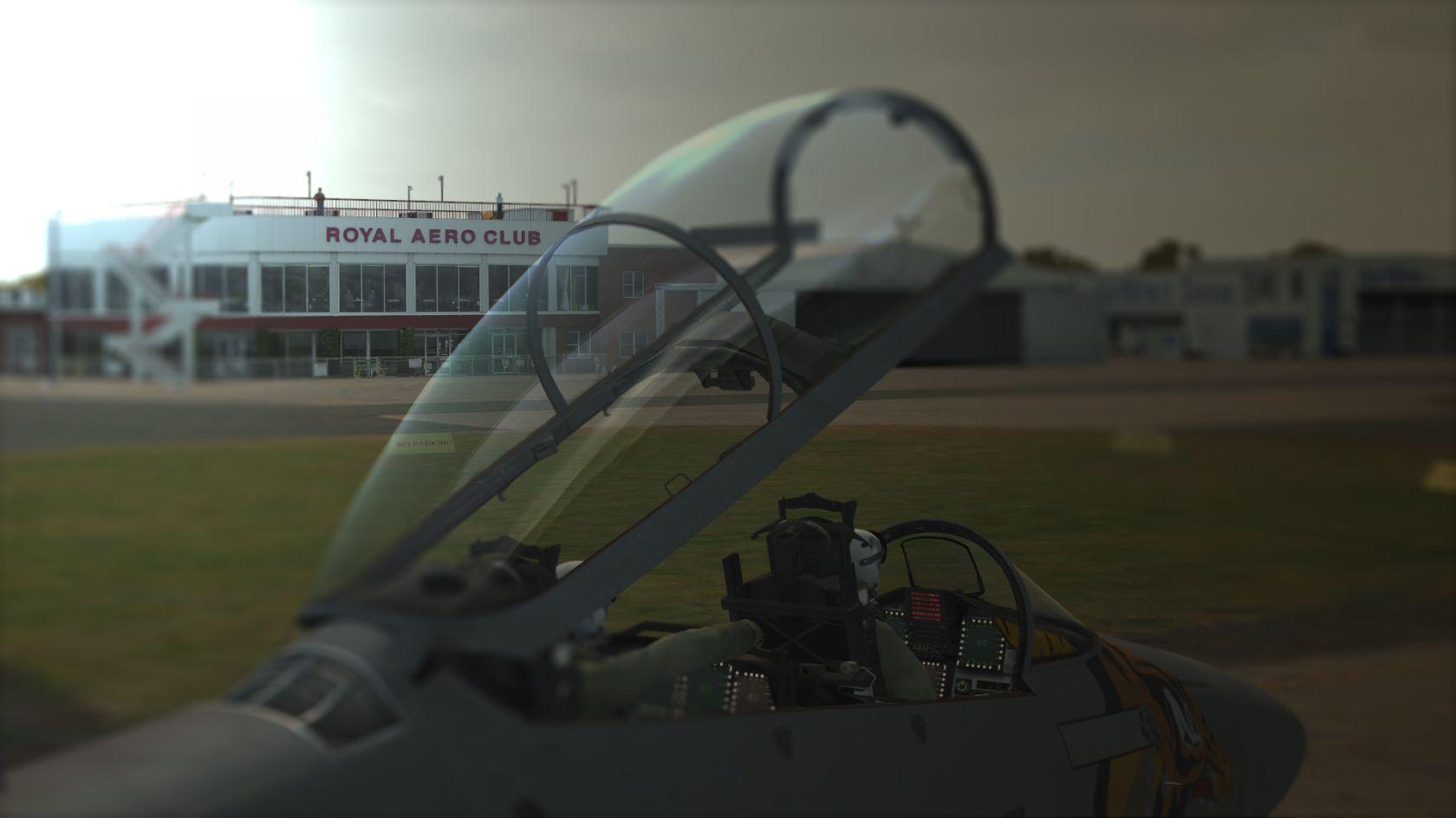 F 15 Perth 1