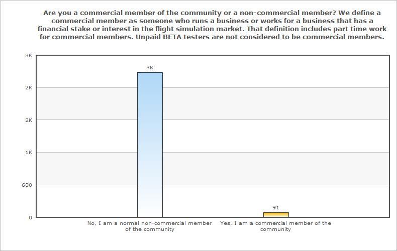Chart(5).jpg