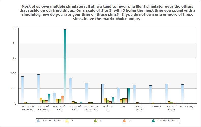 Chart(12).jpg