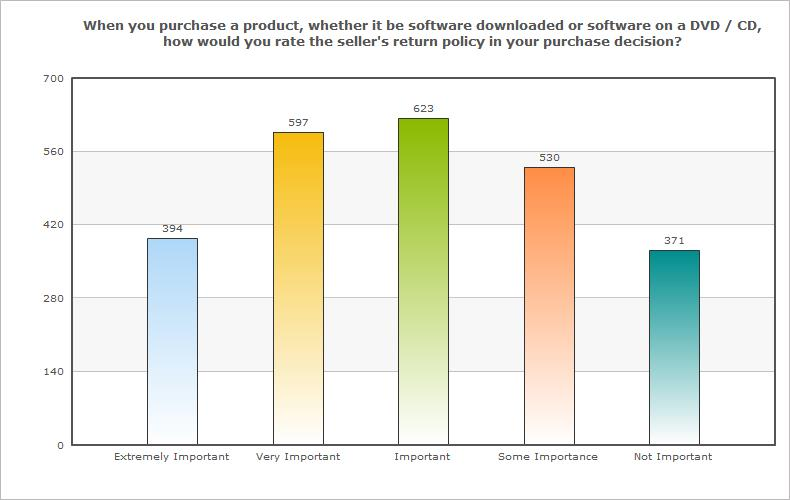 Chart(25).jpg