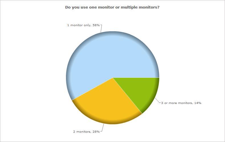 Chart(17).jpg