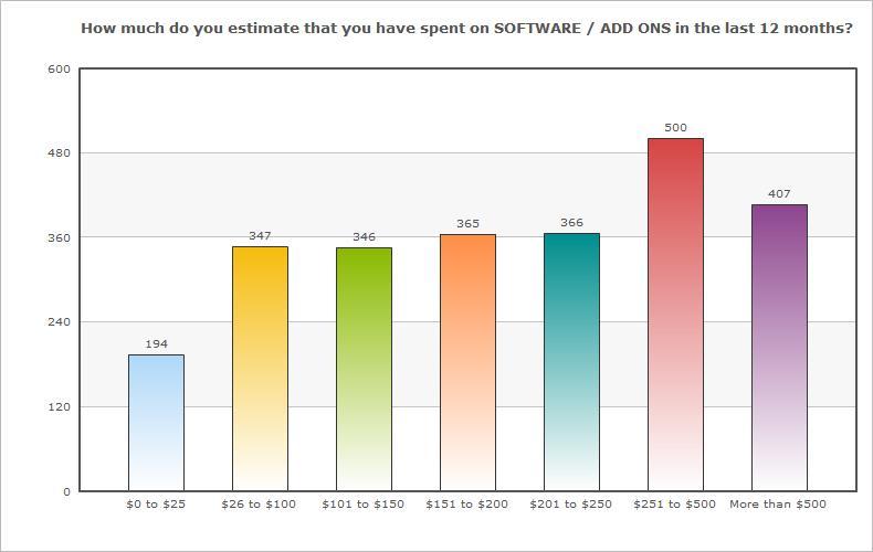 Chart(20).jpg