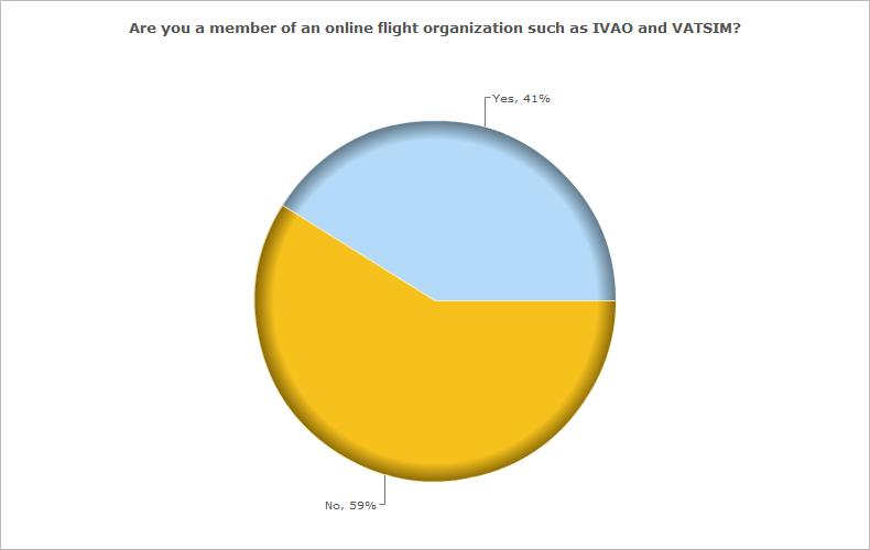 Chart(8).jpg