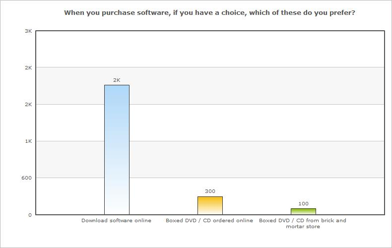 Chart(24).jpg