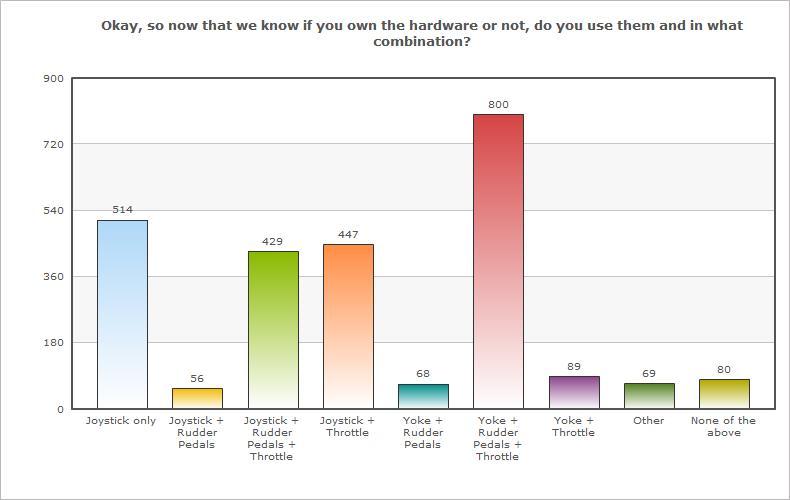 Chart(16).jpg