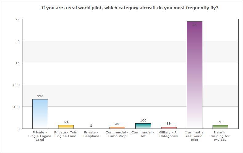 Chart(7).jpg