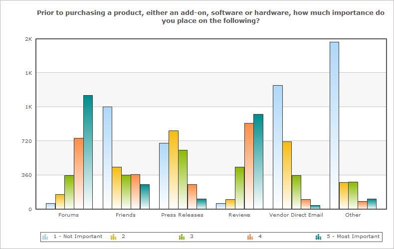 Chart(23).jpg