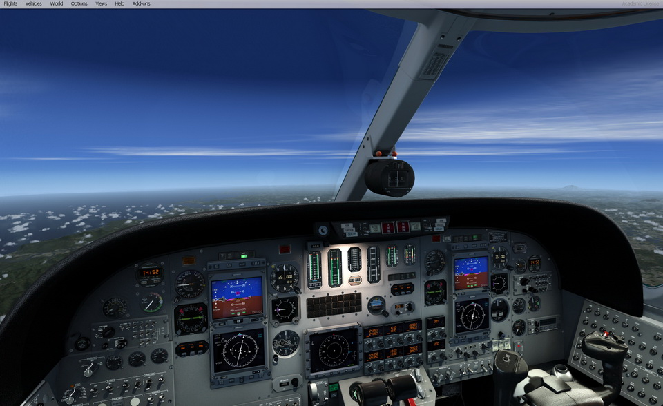 Air_TIme_4.jpg