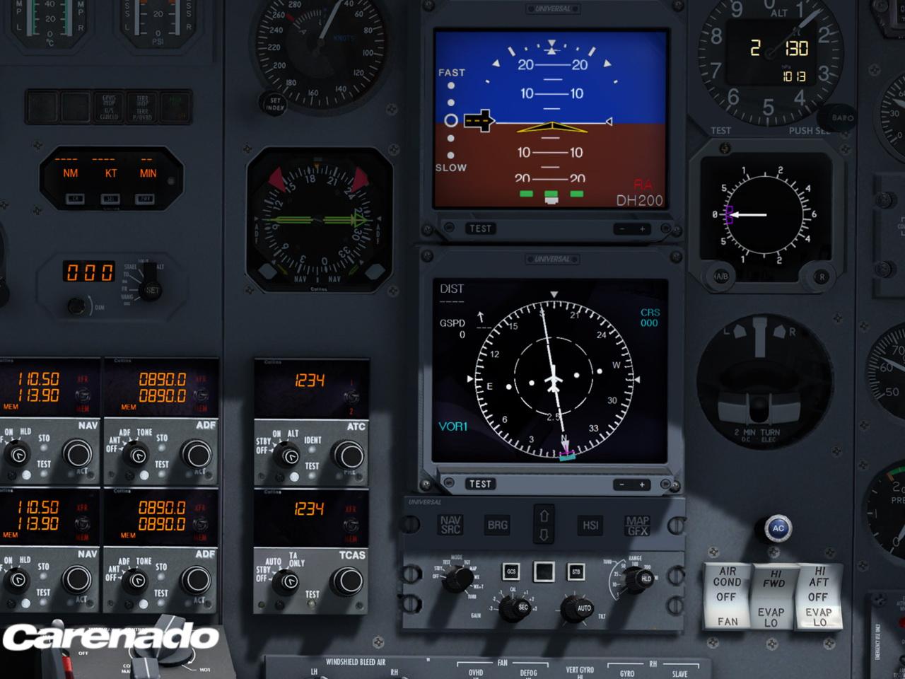Carenado S550_4.jpg