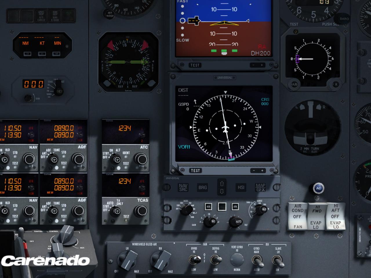 Carenado S550_1.jpg