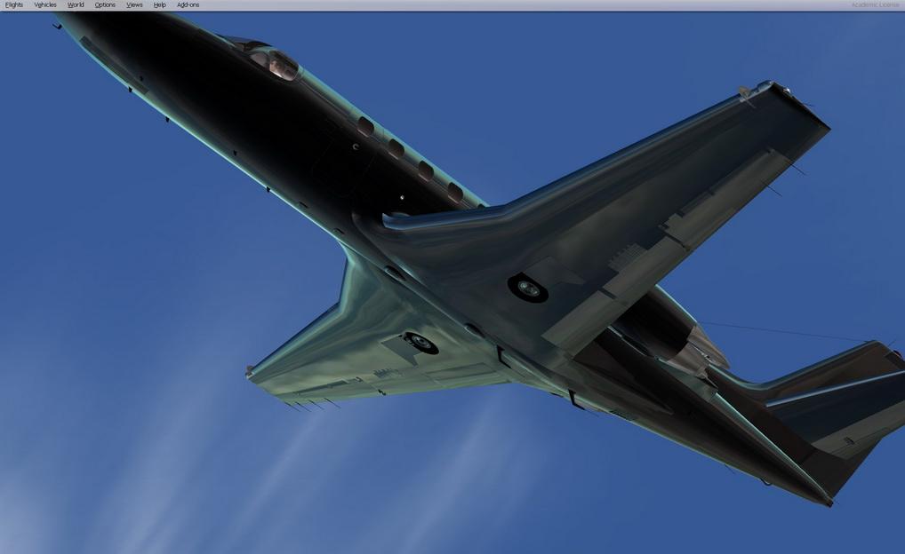 Stealth_S550_3.jpg