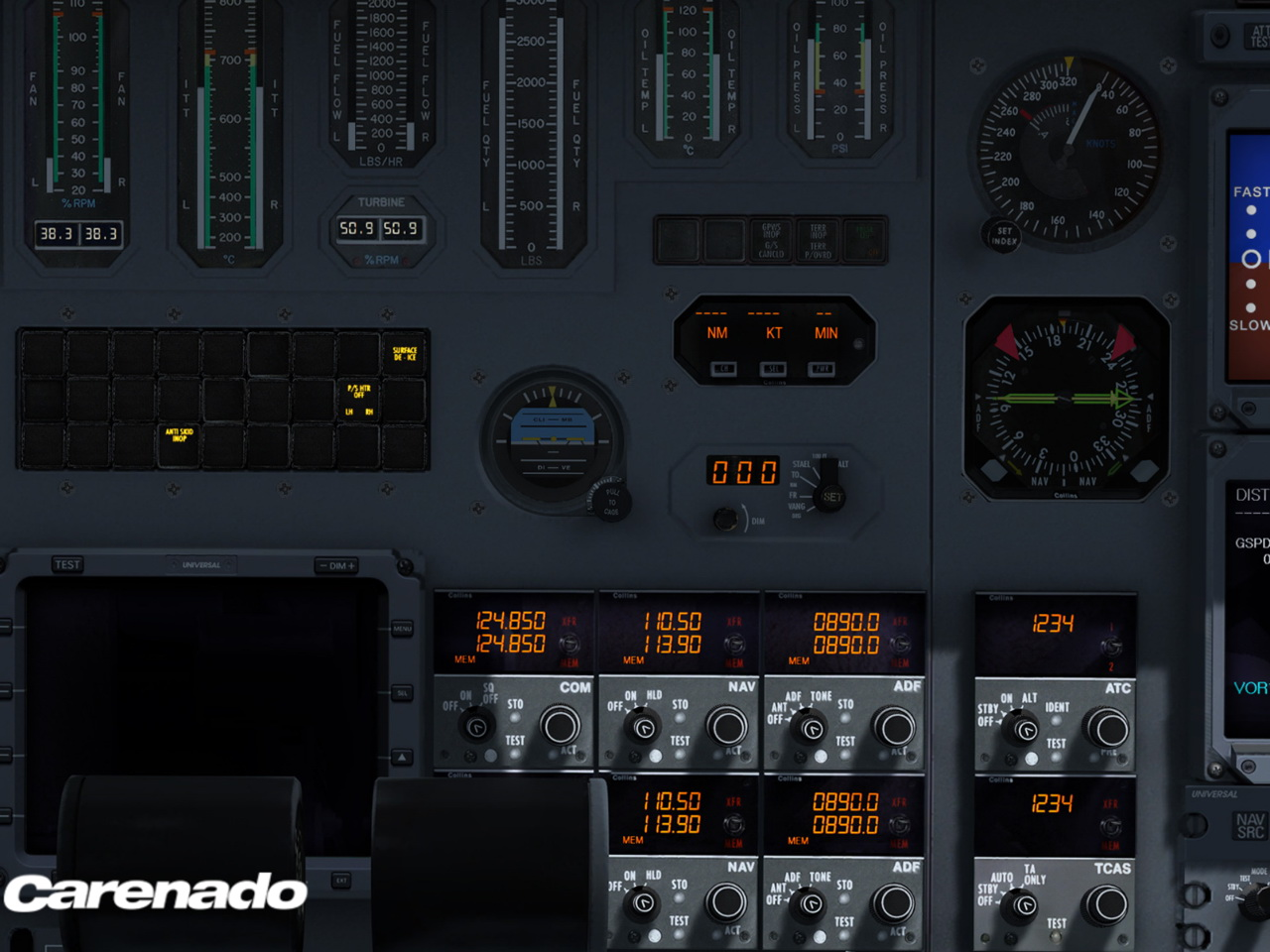 Carenado S550_5.jpg