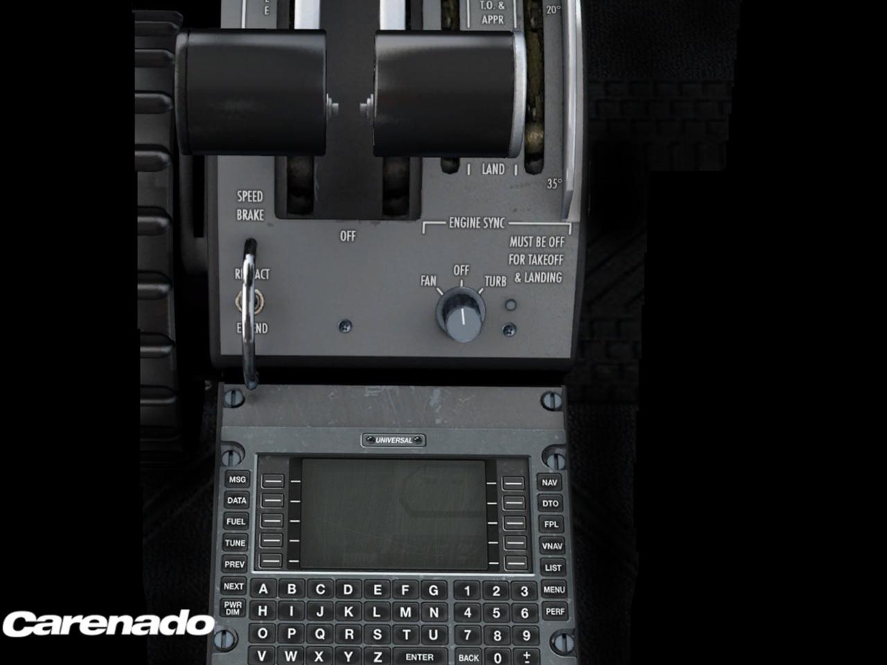 Carenado S550_3.jpg
