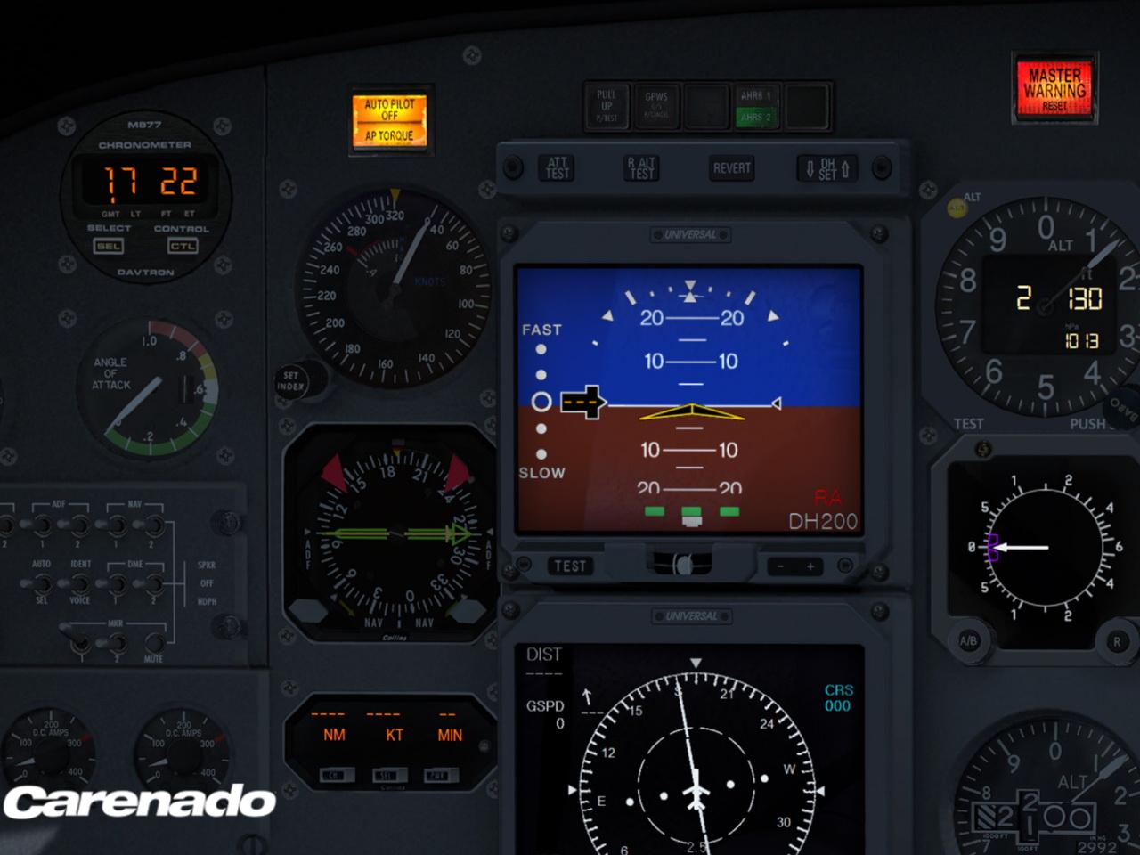Carenado S550_2.jpg