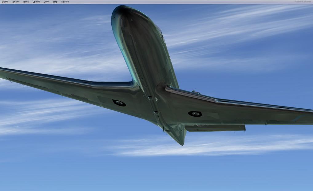 Stealth_S550_4.jpg