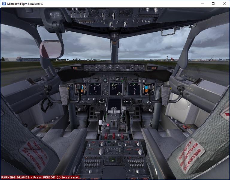 PMDG737_Throttles.jpg