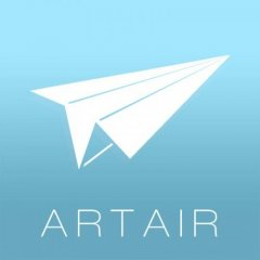 artair