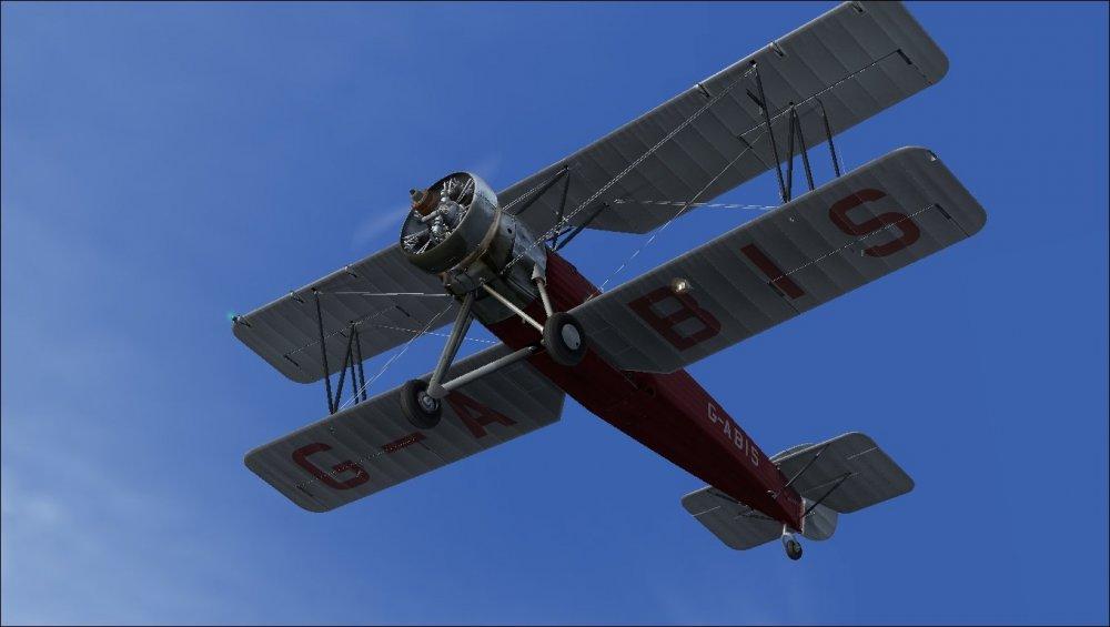 Avro1.JPG