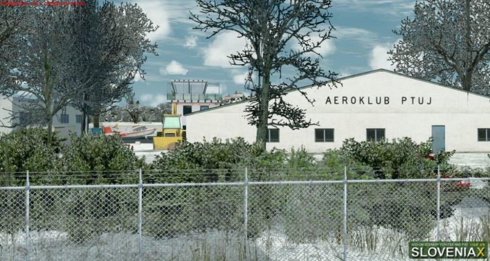 SLOVENIAX_airports33-1024x545.thumb.jpg.051b132fba155ff025b4971f0abdb711.jpg