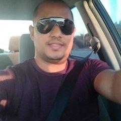 Alexsandro Barbosa