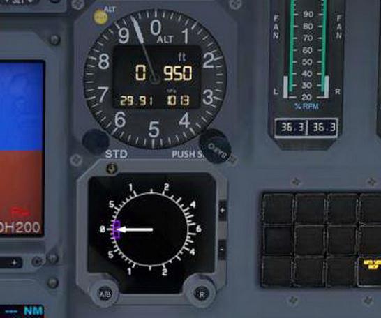 Altimeter mod.jpg