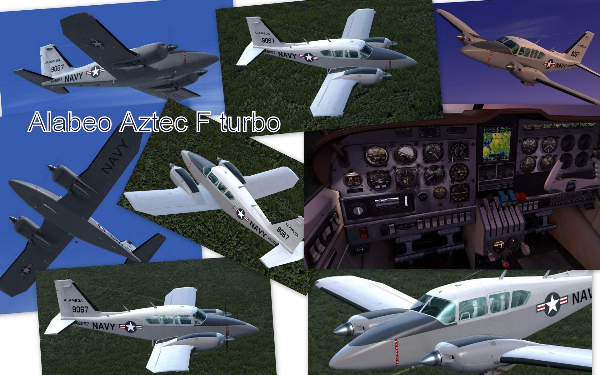 Collage_Navy_AztecF.jpg