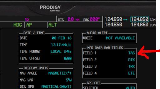Data Field 1 TAS.JPG