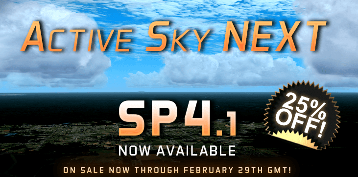 Promo_Banner_SP4_FEB_SALE-.png
