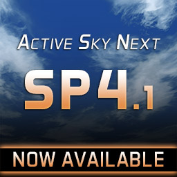 SP4.1 AVAILABLE_small.jpg
