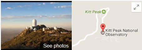 kitt peak1.JPG