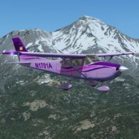 Why isn't there a LOT more study level aircrafts? - The