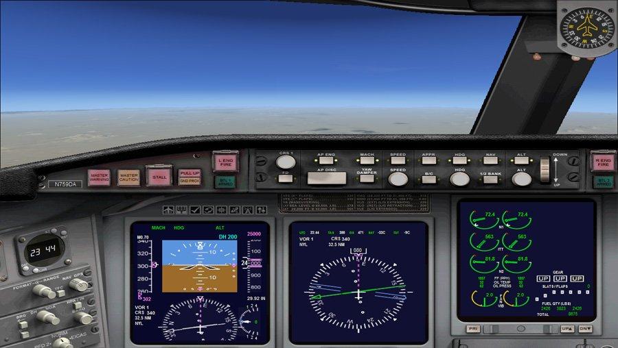 ERJ170.jpg