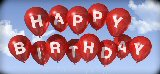 Happy Birthday small.jpg