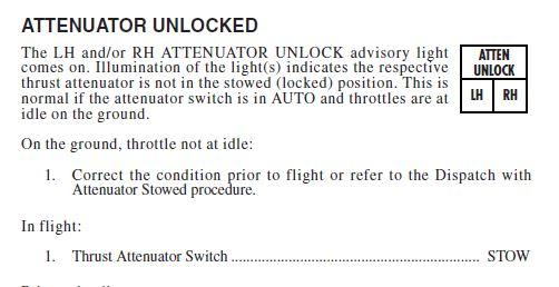 Atten Unlock_.JPG
