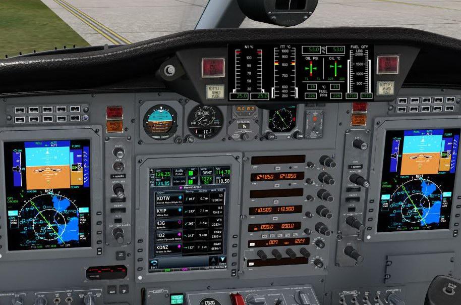 VC view_a._popup.jpg