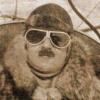 Eugene Kremlev