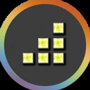 RXP Legacy - The AVSIM Community